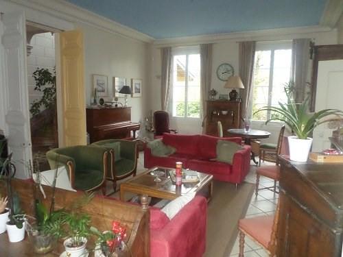 Verkauf von luxusobjekt haus Butot venesville 900000€ - Fotografie 6