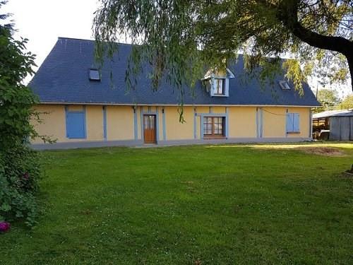 Vente maison / villa Aumale 77000€ - Photo 1