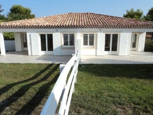 Location maison / villa Marignane 1200€ CC - Photo 1