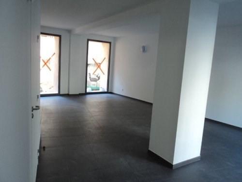 Location bureau Marignane 650€ CC - Photo 4