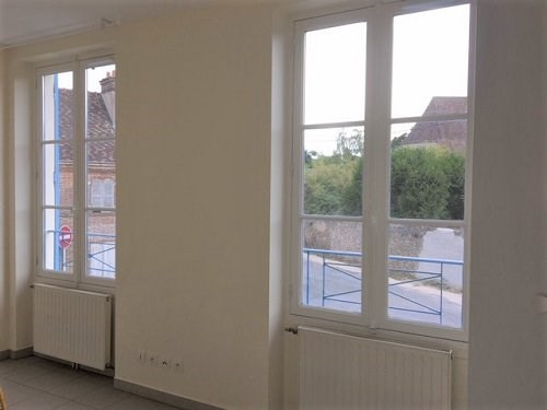 Location appartement Bu 535€ CC - Photo 5