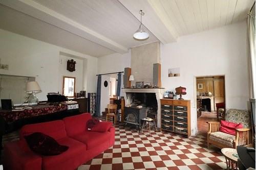 Vente maison / villa Houdan 325500€ - Photo 2