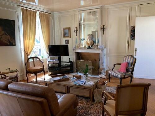 Verkoop  appartement Dieppe 290000€ - Foto 2