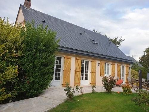 Sale house / villa Pissy poville 267000€ - Picture 1