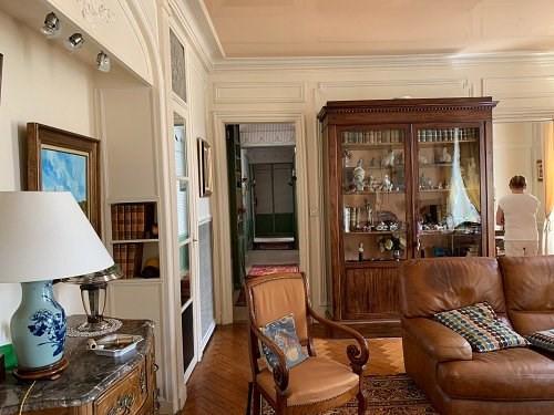 Verkoop  appartement Dieppe 290000€ - Foto 4