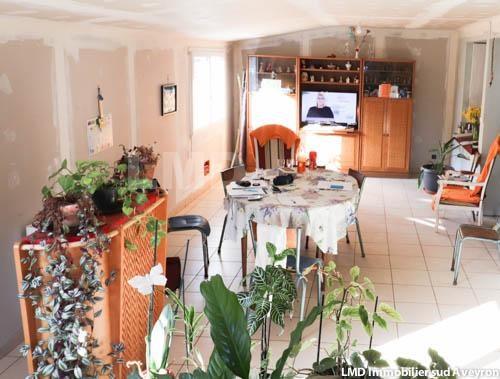 Vente maison / villa Camares 230000€ - Photo 5
