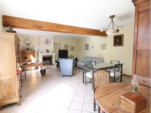 Vendita casa Anet 346500€ - Fotografia 6