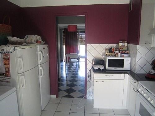 Location appartement Martigues 814€ CC - Photo 4