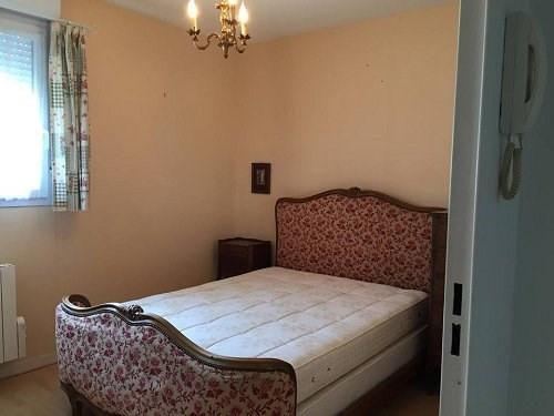 Vente appartement Darnetal 88000€ - Photo 4