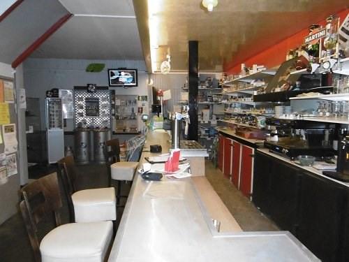 Verkauf geschäftsraum Beaucamps le vieux 350000€ - Fotografie 2