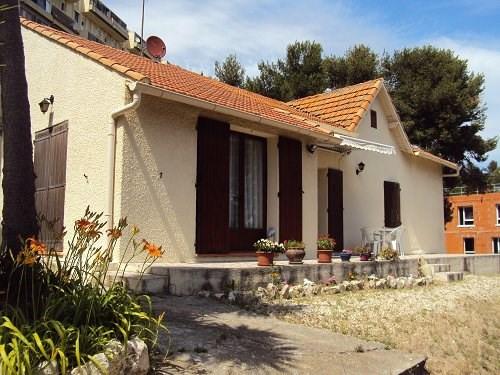 Vente maison / villa Martigues 235000€ - Photo 1