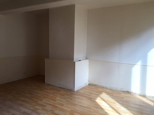 Vente immeuble Dieppe 320 000€ - Photo 2