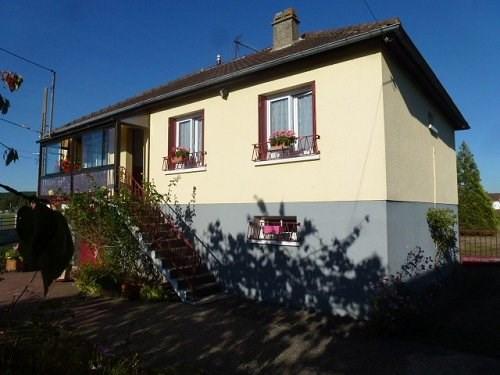 Vendita casa Anet 168500€ - Fotografia 2