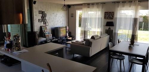 Vente maison / villa Yerville 220000€ - Photo 3