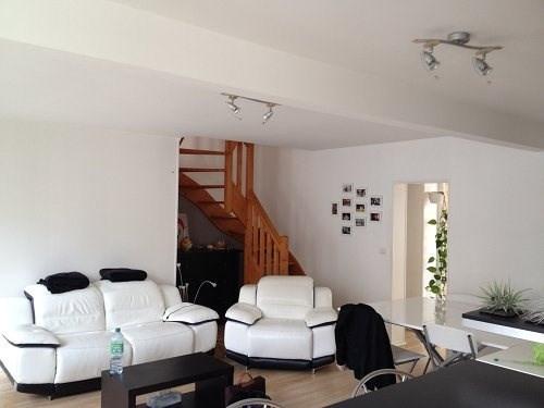 Sale apartment Dieppe 202000€ - Picture 4