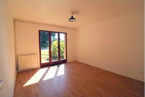 Venta  casa Bu 262000€ - Fotografía 3
