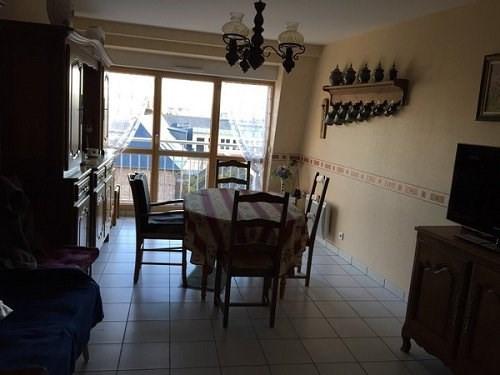 Vente appartement Neufchatel en bray 178000€ - Photo 1