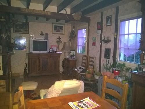 Verkoop  huis St saens 158000€ - Foto 3