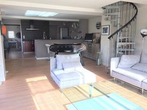 Venta  casa Houdan 379000€ - Fotografía 4