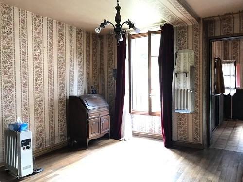 Vendita casa Bu 148000€ - Fotografia 5
