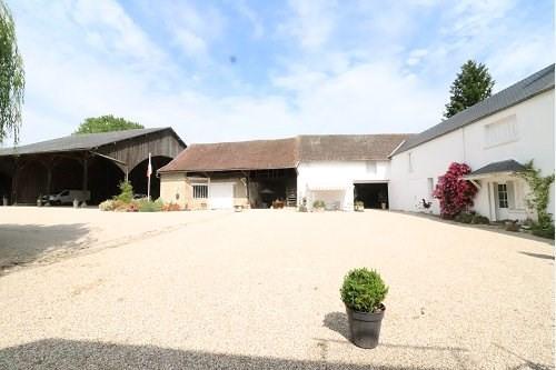 Vendita casa Thoiry 895000€ - Fotografia 9