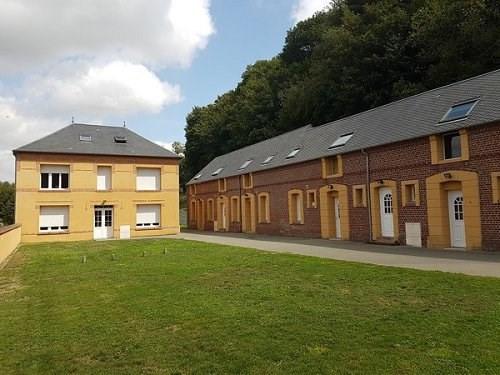 Verkoop  huis Formerie 367000€ - Foto 1