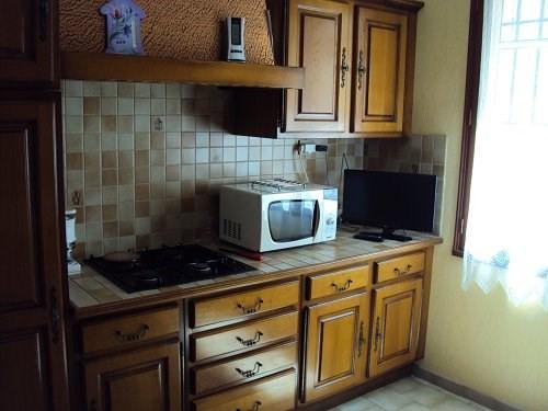 Vente maison / villa Martigues 235000€ - Photo 5