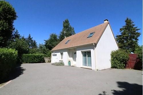 Sale house / villa Bu 267000€ - Picture 2