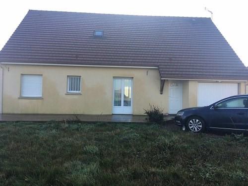 Vente maison / villa Forges les eaux 194000€ - Photo 1