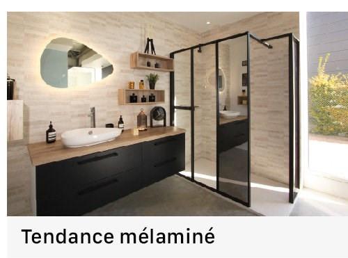 Vente appartement Maisons-alfort 447000€ - Photo 4