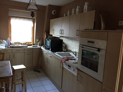 Vente appartement Neufchatel en bray 178000€ - Photo 2