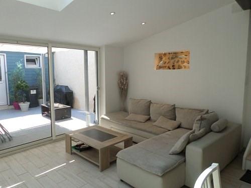 Vente maison / villa Fecamp 275000€ - Photo 3