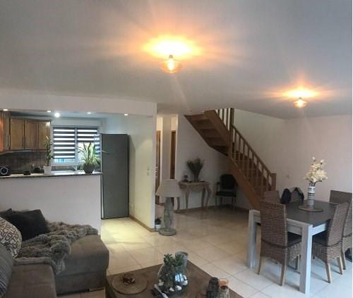 Location appartement Abondant 880€ CC - Photo 6