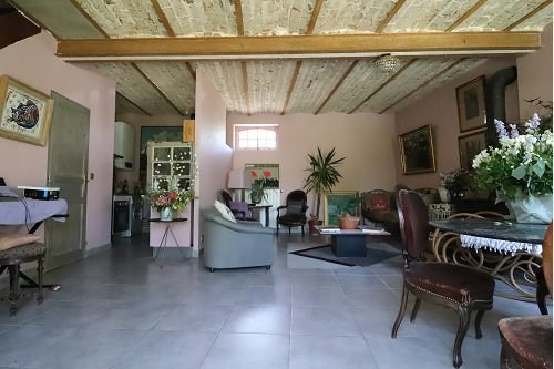 Vente maison / villa Houdan 357 000€ - Photo 6