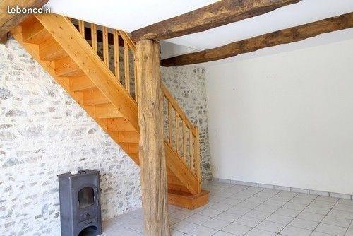 Sale house / villa Heugueville sur sienne 240000€ - Picture 3