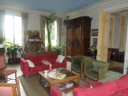 Deluxe sale house / villa Butot venesville 900000€ - Picture 6