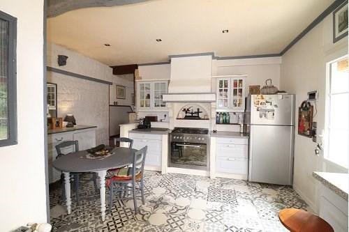 Verkoop  huis Bu 262500€ - Foto 2