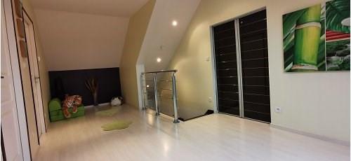 Vente maison / villa Quincampoix 366000€ - Photo 4