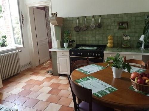 Vente maison / villa Formerie 189000€ - Photo 2