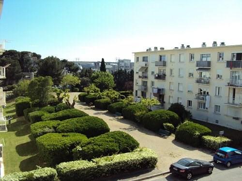 Location appartement Martigues 780€ CC - Photo 2