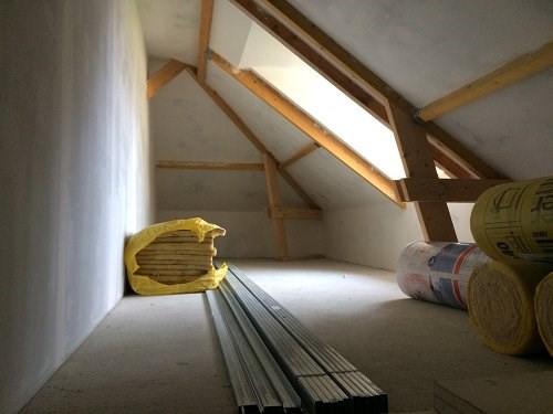 Sale house / villa Houdan 420000€ - Picture 9