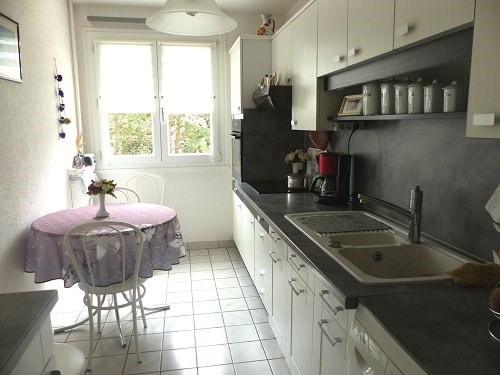 Vente appartement Canteleu 99000€ - Photo 3