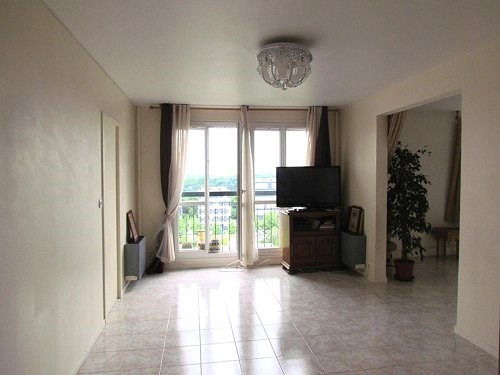 Vente appartement Rouen 71000€ - Photo 2