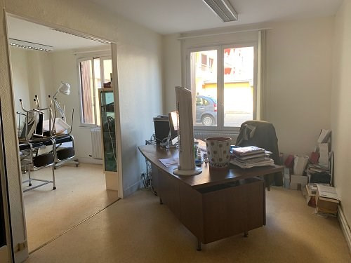 Verkoop  werkplaats Dieppe 107000€ - Foto 2