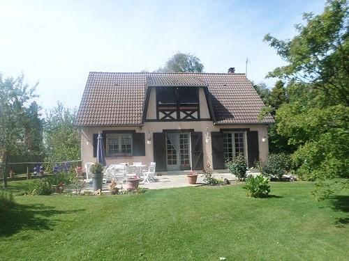 Sale house / villa Froberville 230000€ - Picture 1