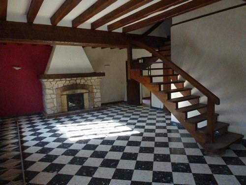 Vendita casa Ezy sur eure 160500€ - Fotografia 2