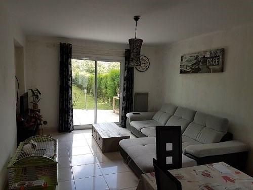 Venta  casa Cherisy 236000€ - Fotografía 3