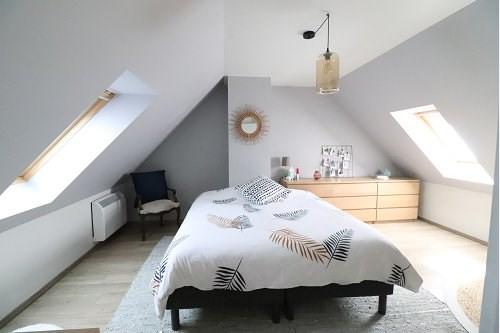 Sale house / villa Bu 267000€ - Picture 6