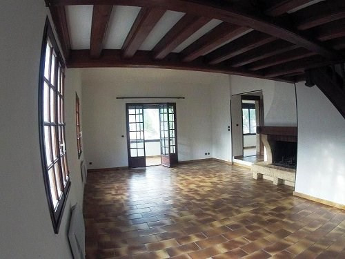 Rental house / villa Martigues 1376€ CC - Picture 5
