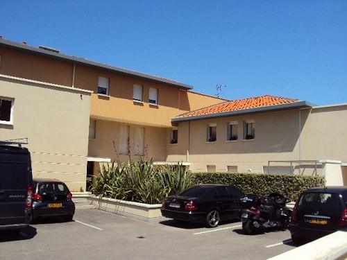 Rental apartment Martigues 860€ CC - Picture 4